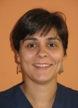 Formación en Fisioterapia Veterinaria UCM
